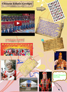 Chinese ethnic groups's thumbnail