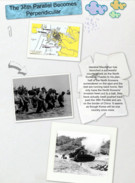 38th Parallel's thumbnail