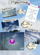 typesofclouds's thumbnail