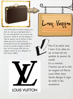 Louis Vuitton2