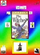 Witches's thumbnail