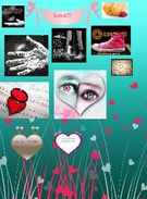 Expreesionz of Love's thumbnail