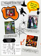 Trick or Treat Tips's thumbnail