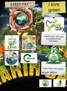 earth day's thumbnail