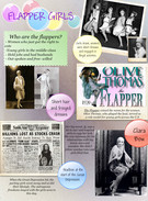 Flappers' thumbnail