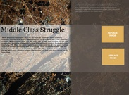 Middle class Struggle's thumbnail