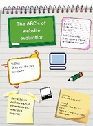 ABCs of website evaluation's thumbnail