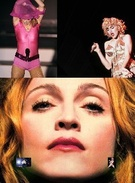 MADONNA THE GREAT's thumbnail