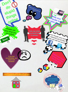 Bill of Rights Communication 's thumbnail
