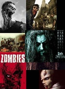 A Tribute To Zombies's thumbnail