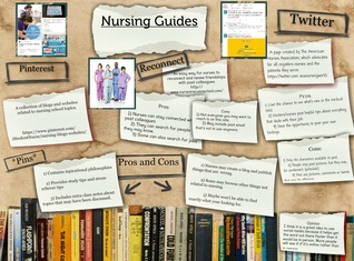 Nursing Guides