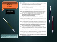 Works Cited's thumbnail