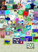 Track My T 4th Grade Logos's thumbnail