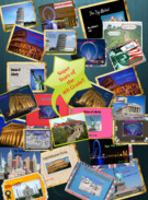 Super Stars of 4th Grade Landmarks's thumbnail