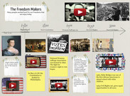 Freedom Makers's thumbnail