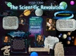 The Scientific Revolution thumbnail