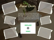 DIY Home Decor's thumbnail