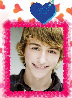Fred Figglehorn!!!!!!!!!!!