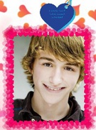 Fred Figglehorn!!!!!!!!!!!'s thumbnail