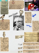 Jean Piaget Assignment's thumbnail