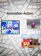 Animation samples's thumbnail