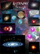 Astronomy: The Milky Way thumbnail