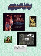 Quest for the Tree Kangaroo's thumbnail