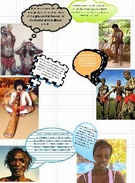 aboriginal land and value 's thumbnail