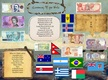 Currencies of the World thumbnail
