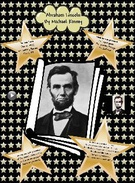Abraham Lincoln by Michael Kinney's thumbnail