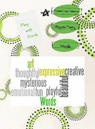Play with Words's thumbnail