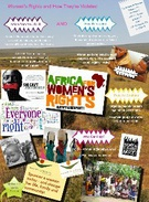 Africa: Women's Rights and How They're Violated's thumbnail