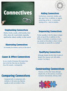Connectives's thumbnail