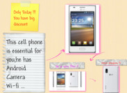 Cell Phone 's thumbnail