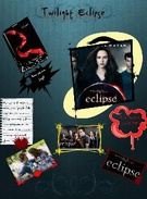 Twilight Eclipse's thumbnail