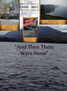 """""""And Then There Were None""""'s thumbnail"""
