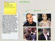 Chris Brown thumbnail