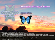 Attributes of God's thumbnail