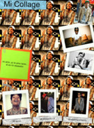 Briana's Collage's thumbnail