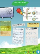 bio learning journal transport in living things 4's thumbnail
