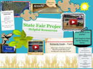 AMcCoy.StateFairProject's thumbnail
