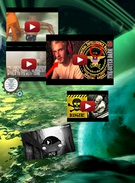 I CAN'T LIVE WITHOUT YOU!!! TO LORENZO CLAES!!'s thumbnail