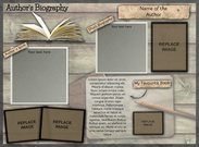 Author´s Biography's thumbnail