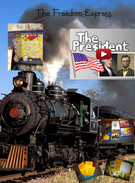 The Freeedom Express - A. RItchie's thumbnail