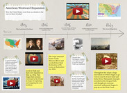 Westward Expansion's thumbnail