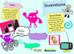 Inventions thumbnail