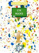 CTK School Rocks's thumbnail