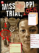 Mississippi Trial 1955 Class Sample's thumbnail