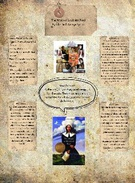 The Witch of Blackbird Pond- Book Summary's thumbnail