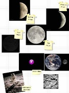 Moon phases's thumbnail